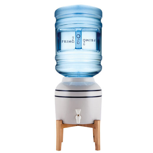 Water Coolers & Dispenser