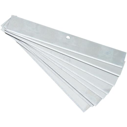 Floor Scrapers