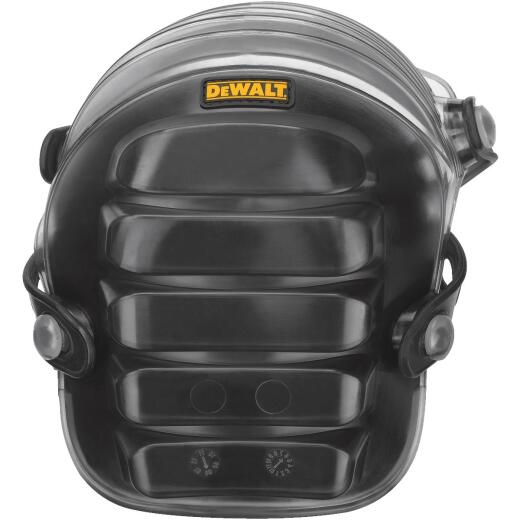 DeWalt Gel Technology All Terrain Kneepads