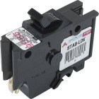Connecticut Electric 30A Single-Pole Standard Trip Packaged Replacement Circuit Breaker For Federal Pacific Image 1