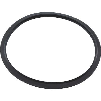 Mirro M Series Pressure Cooker or Canner Gasket